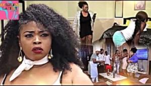 Video: LEKKI GIRLS  1 | 2018 Latest Nigerian Nollywood Movie